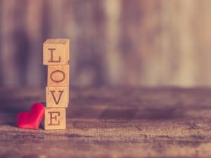 Liefde, de boeddhistische visie